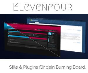Elevenfour